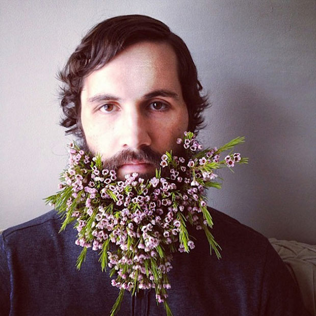 barba-florida