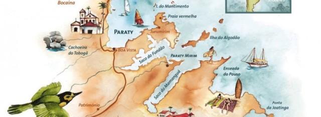 paraty-mapa-820x300