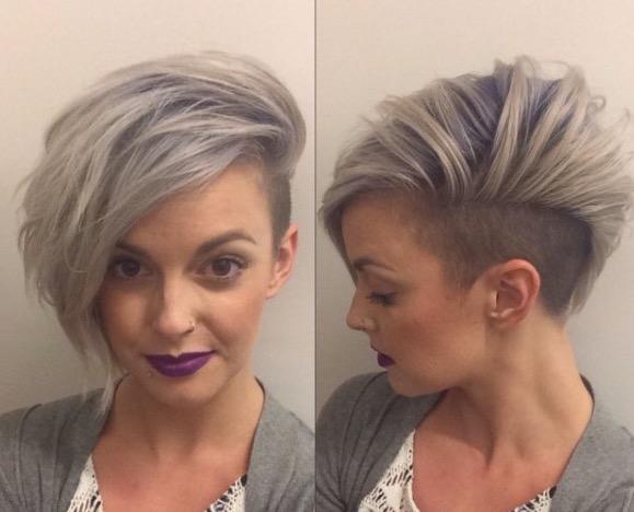 haircut1 (2)