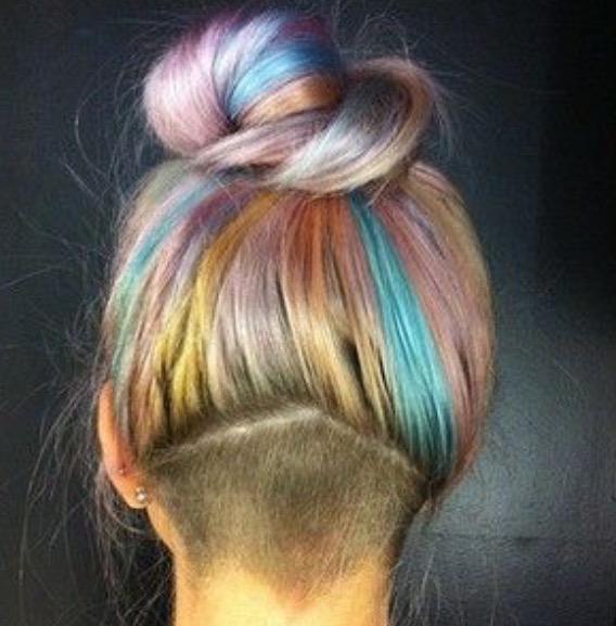haircut1 (4)