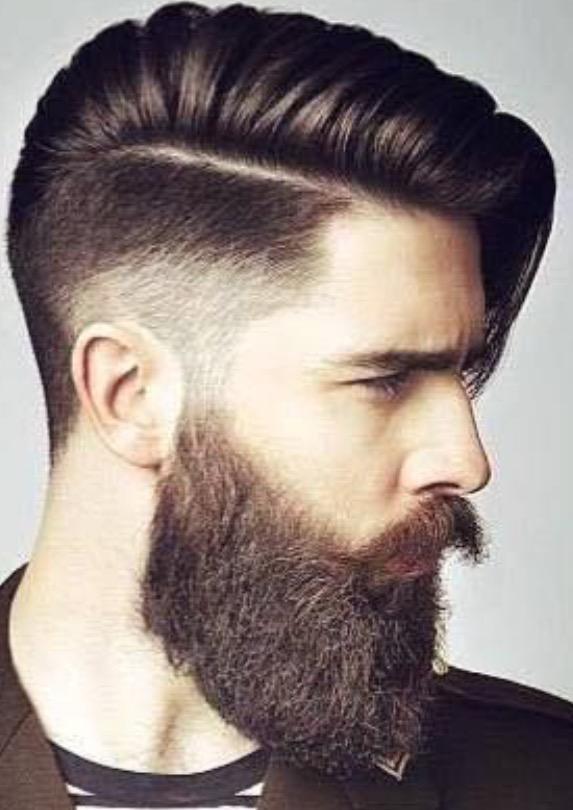 haircut1 (5)