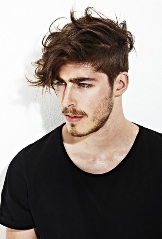 haircut2 (1)