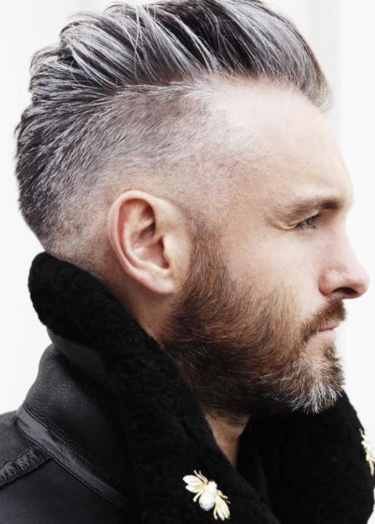 haircut2 (4)