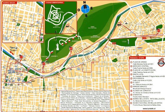 mapa-turistik