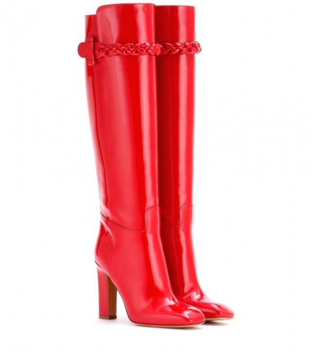 shop-sale-valentino-boot-22555