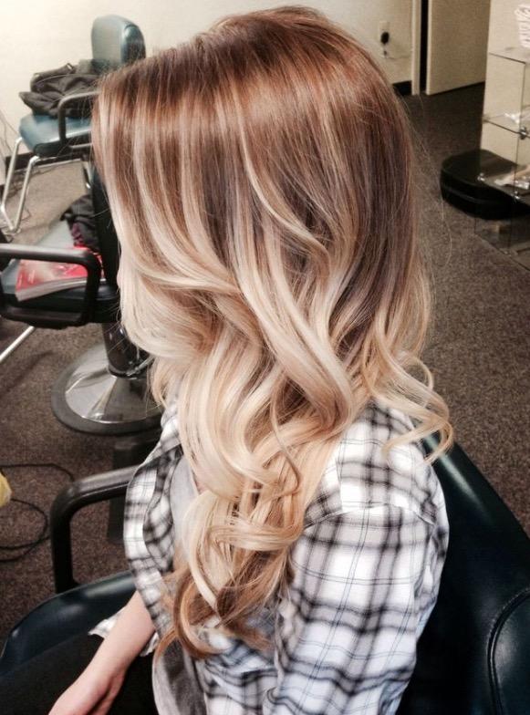 cabelo blend (2)