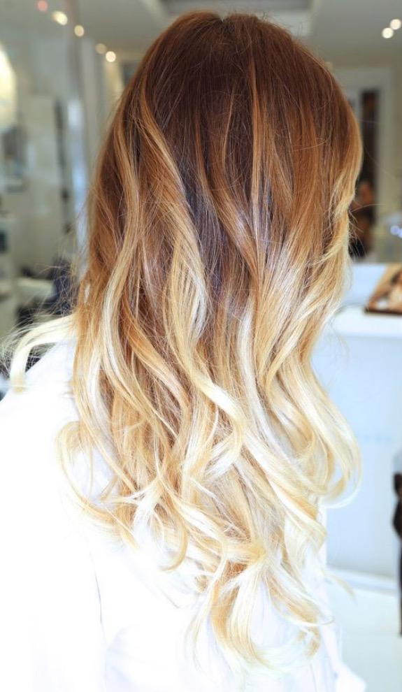 cabelo blend (3)