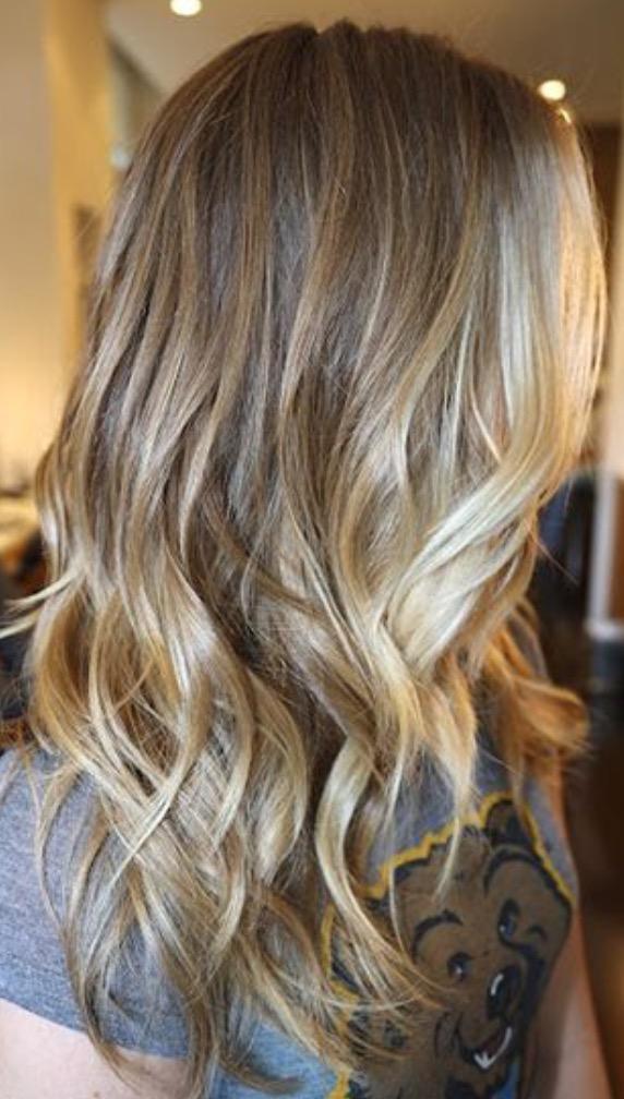 cabelo blend (4)