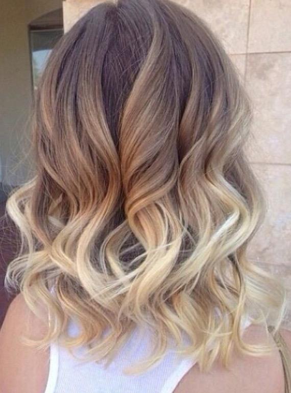 cabelo blend (5)