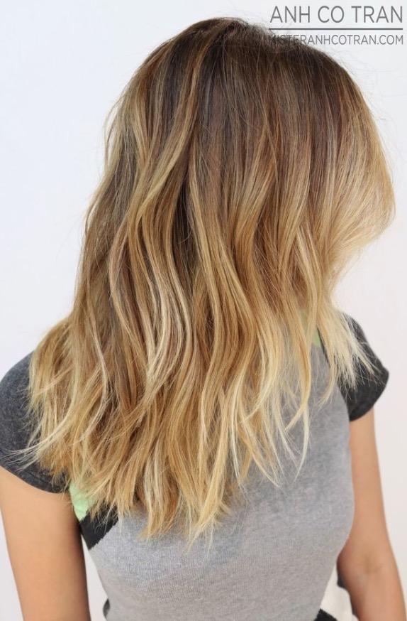 cabelo blend (6)