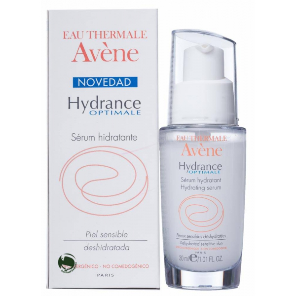 577749-avene-hydrance-optimale-serum-hidratante-30-ml