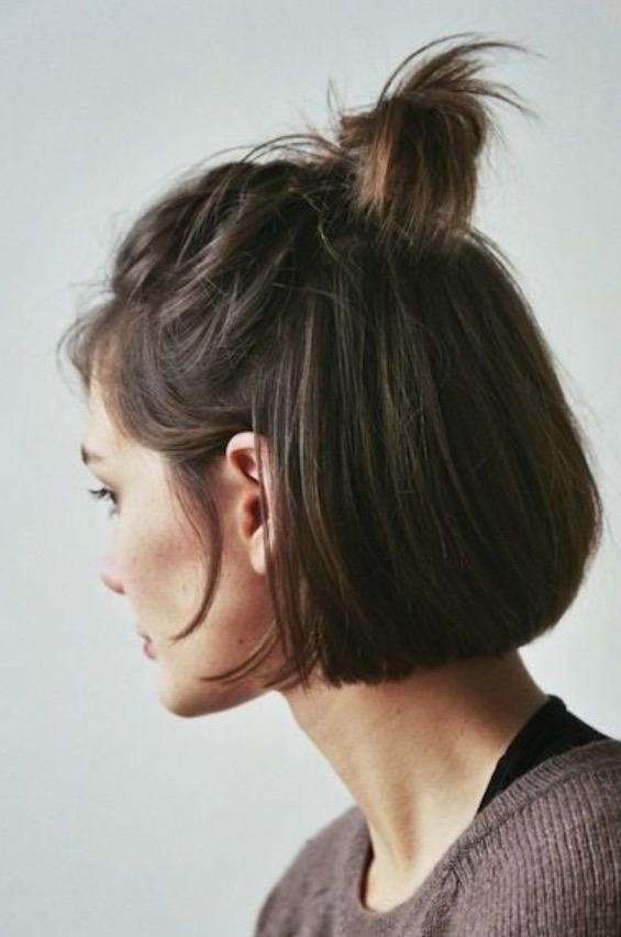 cabelo curto (2)