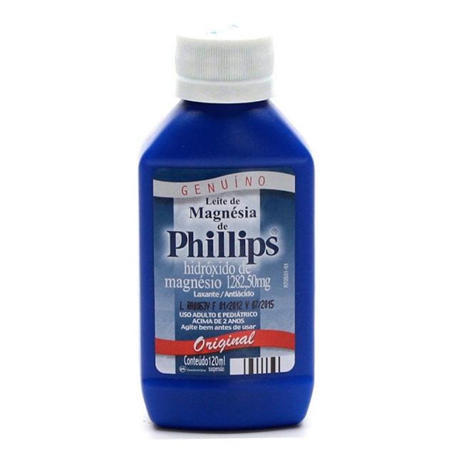 leite-de-magnesia-de-phillips-hidroxido-de-magnesio-facebook-2