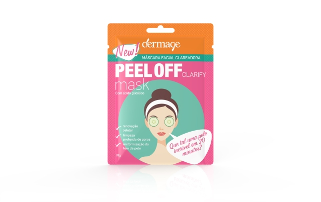 Peel-off-clarify-mask-1460641667__325596