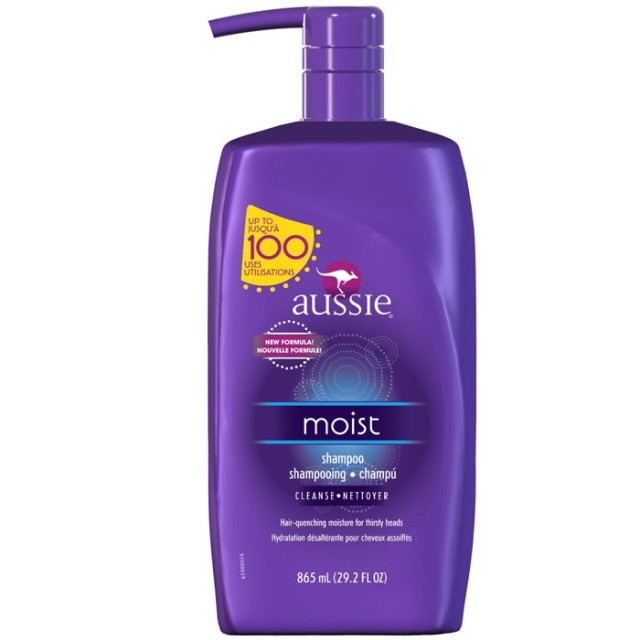 shampoo-aussie-moist-865ml