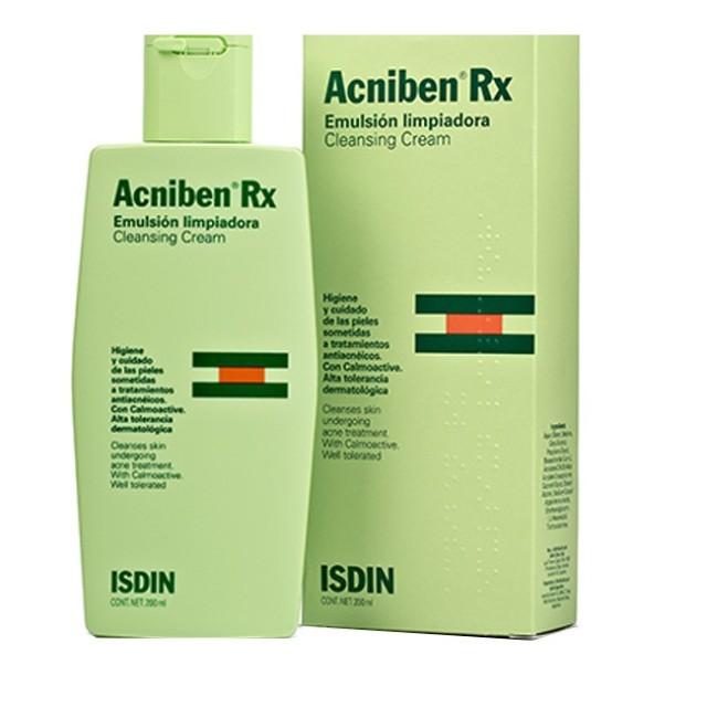 acniben_rx_emulsion_limpiadora600